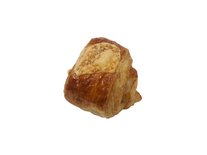 Ham&Cheese Croissant
