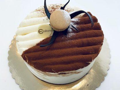 Whole Cakes