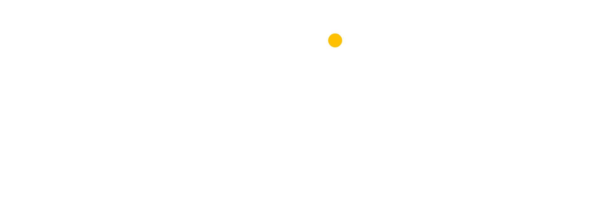 Eclairons