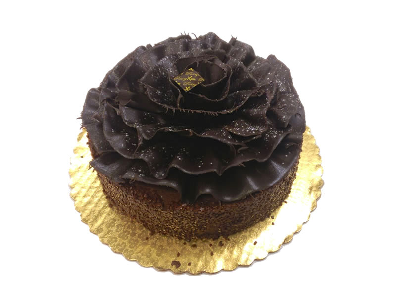 Prestige Cake